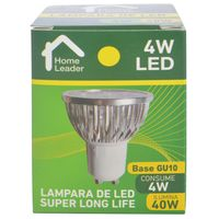 Lampara-led-dicroica-4w-3.200-gu10-HOME-LEADER
