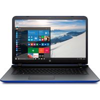 Notebook-HP-REFURBISHED-amd-qc17-g133ds