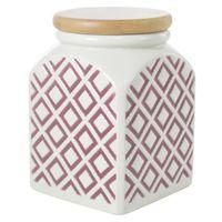 Frasco-ceramica-500-cc-con-tapa-bamboo-decorado