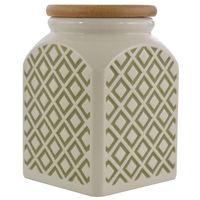 Frasco-ceramica-850-cc-con-tapa-bamboo-decorado-