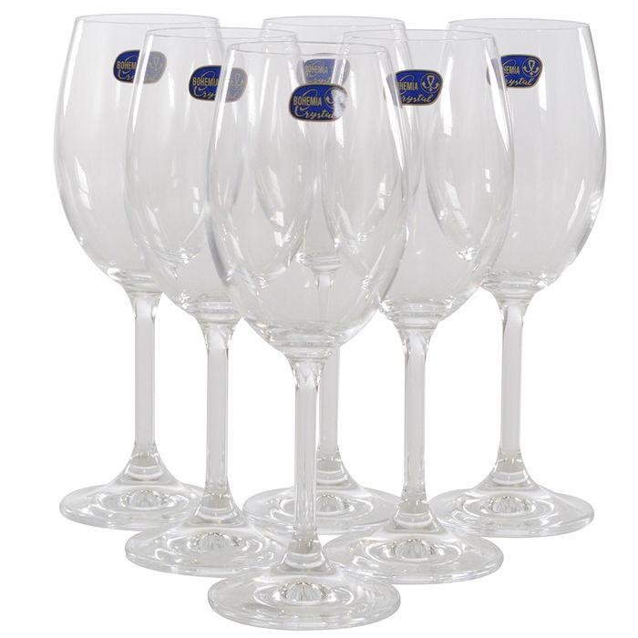 Set-6-copas-vino-LARA-250-cc