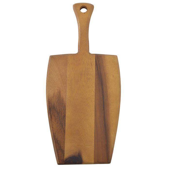 Tabla-madera-con-asa