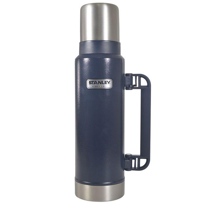 Termo-1.3-L-STANLEY-azul-con-tapon-cebador