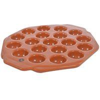 Provolonera-25-x-215-cm-ceramica-terracota