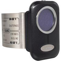 Termometro-digital-para-botella-de-vino