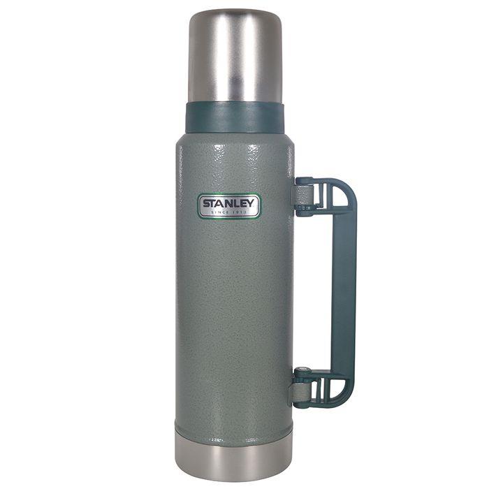 Termo-acero-inoxidable-STANLEY-ultra-verde-1.3-L