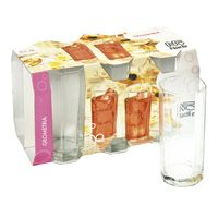 Set-vasos-x-6-refresco-geometria-