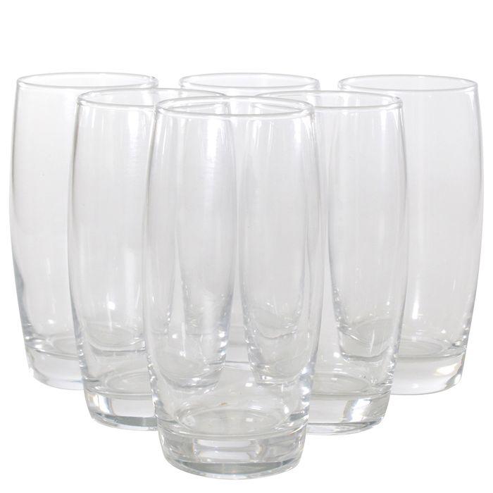 Set-vasos-x-6-Oca-refresco---