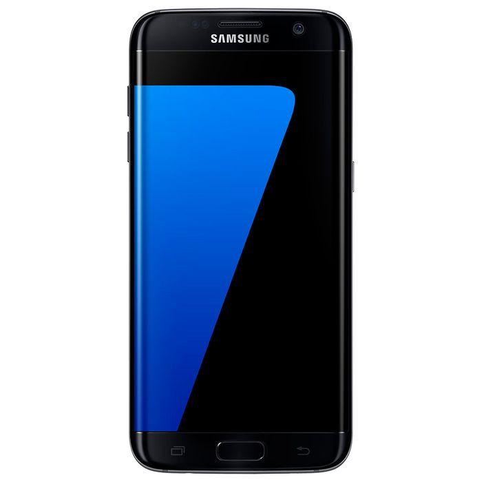 SAMSUNG-Galaxy-S7-Edge-SM-G935