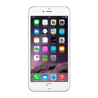 Iphone--6S-Plus-16-GB