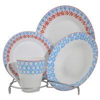 Set-vajilla-16-piezas-ceramica-decorado