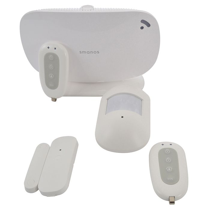Kit-alarma-smanos-x300-gsm-sms
