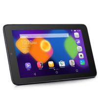 Tablet-alcatel-pixi3-8056-qc-7-