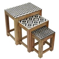 Set-de-3-mesas-nido-varios-diseños