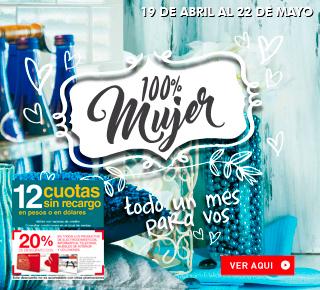 m-book-mujer-19-04-al-22-05-320x290-c