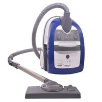 Aspiradora-UFESA-ap9000-1600w-c-bolsa