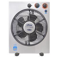 Climatizador-frio-calor-UFESA-ion-plus