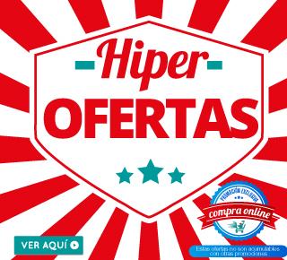 m-hiperofertass-320x290-a