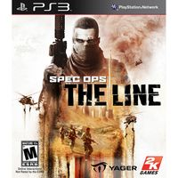 Juego-PS3-Spec-ops-the-line