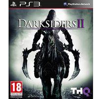Juego-PS3-Darksiders-2