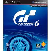 Juego-PS3-Gran-turismo-6
