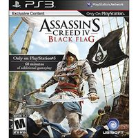 Juego-PS3-Assassins-creed-revelations