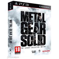 Juego-PS3-Metal-gear-solid-legacy