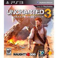 Juego-PS3-Uncharted-3-darkes