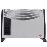 Convector-ROTEL-cx-2000d-c--turbo