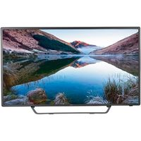 Tv-led-smart-40--JVC-Mod.-lt40n750-