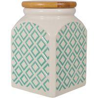 Frasco-ceramica-850-cc-con-tapa-bamboo-decorado