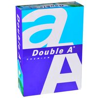 Papel-DOUBLE-A-A4-80-g-500-hojas