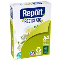 Papel-REPORT-Reciclato-A4-75-g-500-hojas