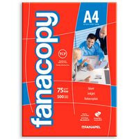 Papel-FANACOPY-A4-75-g-500-hojas