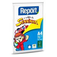 Papel-REPORT-A4-75-g-100-hojas