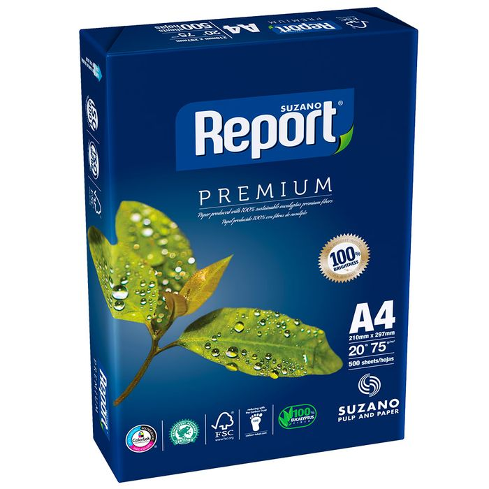 Papel-REPORT-A4-75-g-500-hojas