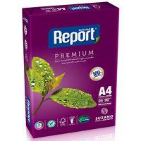 Papel-REPORT-A4-90-g-500-hojas