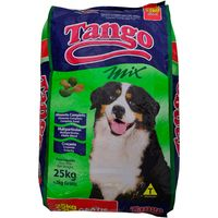 Alimento-para-perros-TANGO-25-kg