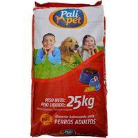 Alimento-para-perros-PALIPET-Carne-25-kg