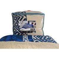 Cubrecama-Invernal-Plus-OSLO-240-x-265-cm-Azul
