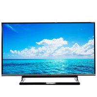 Tv-led-40--smart-fhd-PANASONIC-mod.-tc-40cs600