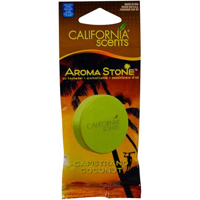 Perfumador-aroma-STONE-CS-Coconut