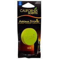 Perfumador-aroma-STONE-CS-Ice