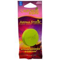 Perfumador-aroma-STONE-CS-Straw