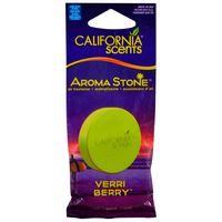 Perfumador-aroma-STONE-CS-V.Berry