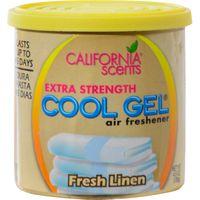 Perfumador-CARSCENTS-gel-Fresh-linen-pote-126-g--