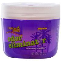 Eliminador-de-Olor-MONTEREY-vainilla-gel-150-g----