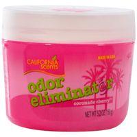Eliminador-de-Olor-CORONADO-cherry-gel-150-g------