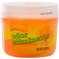Eliminador-de-Olor-MONTEREY-citrus-twists-gel-150-g