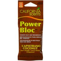 Perfumador-POWER-BLOC-coconut-blister-25-g------